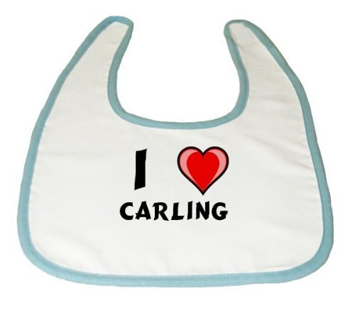 baby-bib-with-i-love-carling-first-name-surname-nickname-by-shopzeus