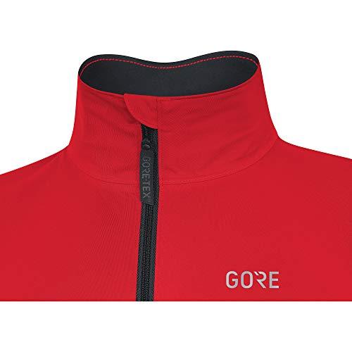 Gore Bike Wear Leggeri Oxygen FEOXYM Calzini Ciclismo Unisex Gore Selected Fabrics
