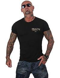 015a8feb6a67 Suchergebnis auf Amazon.de für  Yakuza Ink  Bekleidung