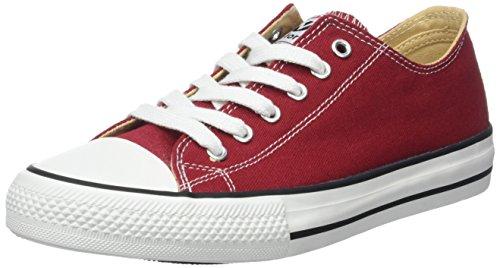Victoria-Zapato-Autoclave-Botas-Unisex-Adulto
