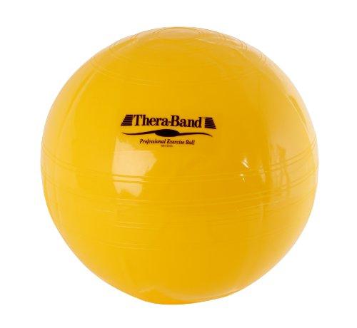 Theraband-Original-Thera-Band-Exercise-Ball