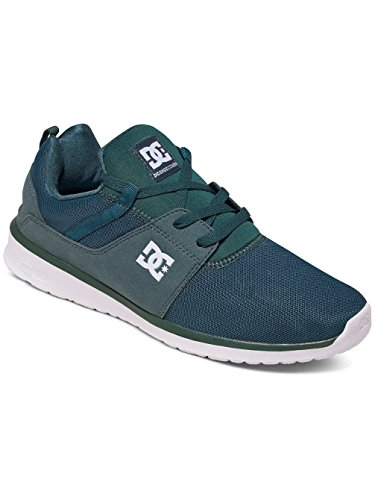 Dc Shoes - Heathrow, Sneakers, unisex *