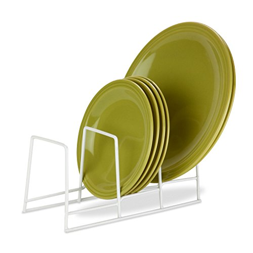 honey-can-do-coated-steel-wire-plate-rack