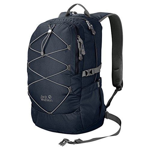 Jack Wolfskin Rucksack Daytona night blue