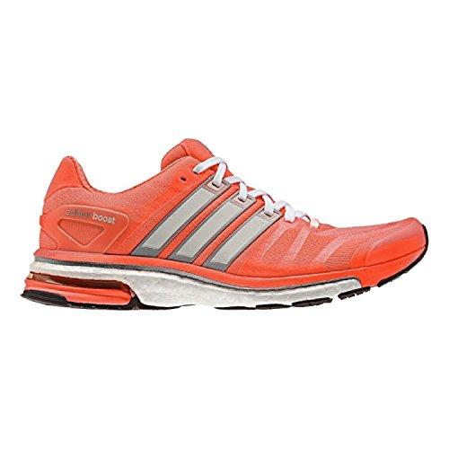 b5033eec385 Adidas g97987 Women Pink Response Cushion 22 Sports Shoes - Best ...