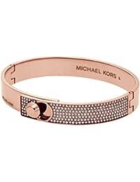 Michael Kors Damen-Armband MKJ4904791