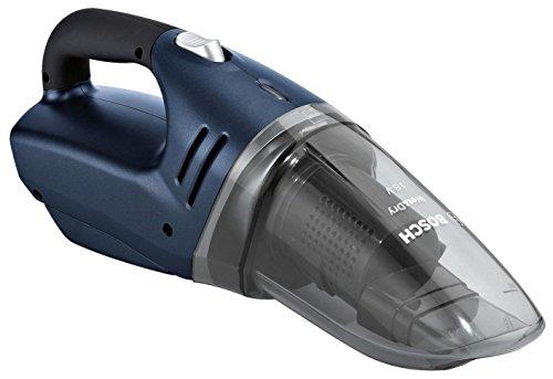 bosch-bks4053-aspiradora-de-mano-18-v-color-azul