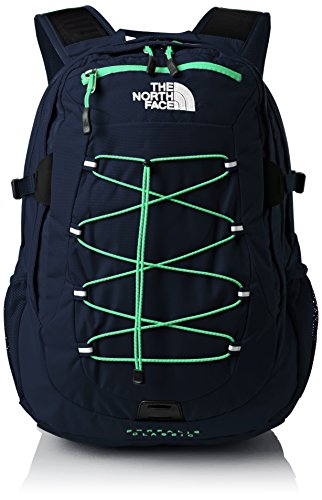 the-north-face-erwachsene-rucksack-borealis-classic-cosmic-blue-electric-mint-green-50-x-34-x-22-cm-
