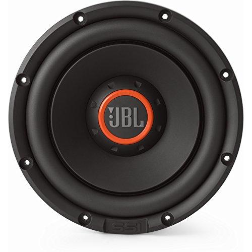 jbl-s3-1024-in-car-10-inch-25-cm-audio-subwoofer-speaker-system-black-orange