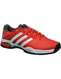 buy online 54bb2 cd0cb adidas - A Collo Basso Uomo