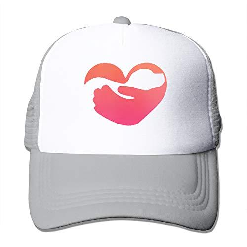 Bgejkos Pet Logo Love Dog Summber Sun Hat Caps Soccer Cap Hiking Hat One Size Dc Wool Cap