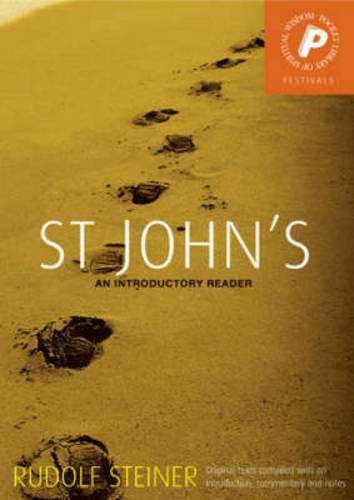 st-johns-an-introductory-reader-festivals