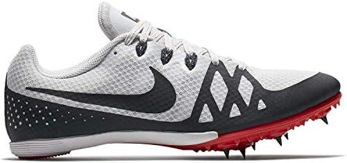 Nike Nike Nike Zoom Rival M 8, Scarpe da Corsa Uomo B0798W2WH2 Parent | prendere in considerazione  | Spaccio  | comfort  | Qualità e quantità garantite  e3da4f