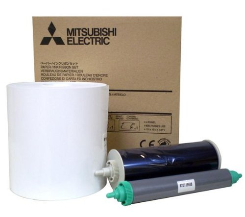 MITSUBISHI Electric ck-d723Kopierpapier