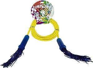 Oxalis HK - HKT710629 - Juegos al Aire Libre - Jump Rope - 2,1 Metros