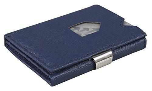 exentri-wallet-blue