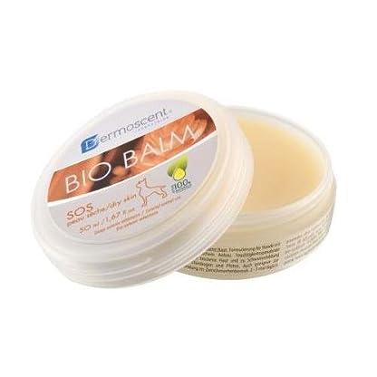 Dermoscent BIOBALM ® - 50ml 1