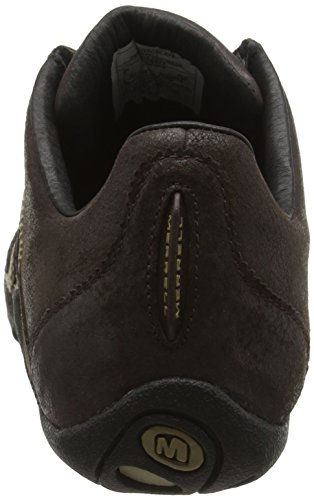 Merrell Sprint Blast, Derby Homme Dark Chocolate