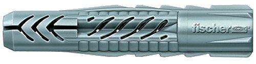 fischer-universal-plug-ux-6-x-35-in-carton-screw-anchors-nylon