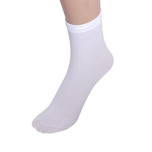 TianWlio Männer Baumwoll Socken Warmer Winter