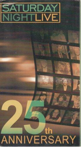 snl-25th-anniversary-vhs-import-usa