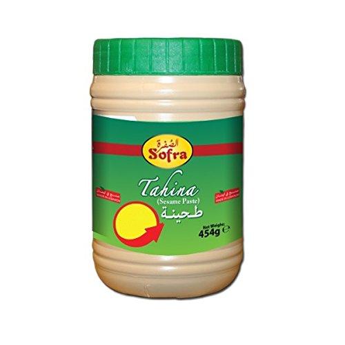 Sofra-Tahina-Sesame-Paste-454-gr