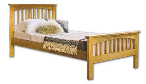 winchester-solid-oak-single-bed-frame