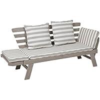 Suchergebnis auf Amazon.de für: Balkon - Bänke