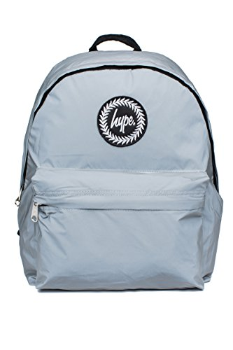hype-mens-reflective-backpack-grey-one-size