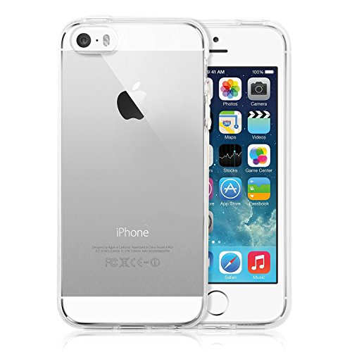 iphone-se-case-techrise-apple-iphone-se-5-5s-ultra-light-weight-shock-absorption-and-anti-scratch-bu