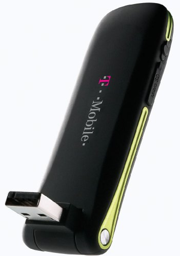 huawei-t-mobile-pay-as-you-go-mobile-broadband-usb-stick-110