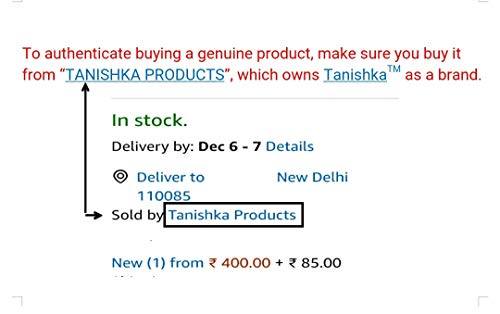 """Tanishka Laptop Table Bed Table with Mica Finish(12"""" by 24"""")"""
