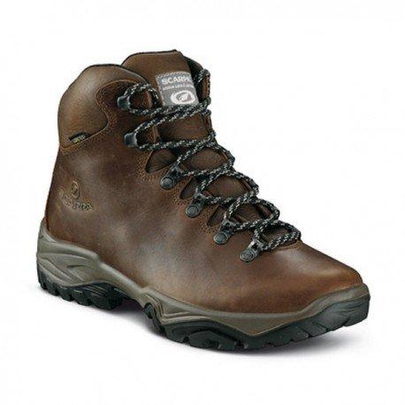 8de44097c03 Scarpa women s terra gtx boot the best Amazon price in SaveMoney.es