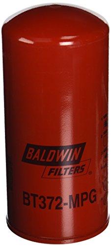 baldwin-filtro-bt372-mpg-hidraulico-o-transmision-cubierta