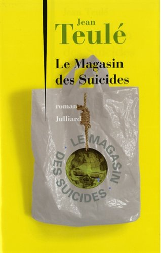 "<a href=""/node/28896"">Le magasin des suicides</a>"