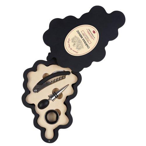 la-chaise-longue-coffret-vin-grappe-de-raisin-ref-32-k2-028