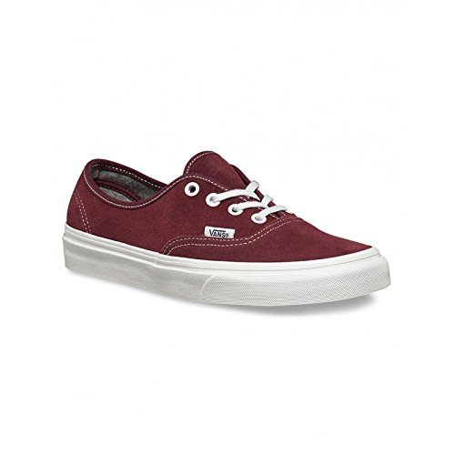 Vans-Authentic-Baskets-Basses-Mixte-Adulte
