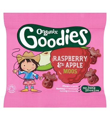 organix-goodies-organic-fruit-moos-raspberry-apple-for-toddlers-from-12-months-12g