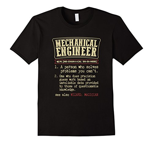 mens-mechanical-engineer-funny-dictionary-definition-t-shirt-xl-black