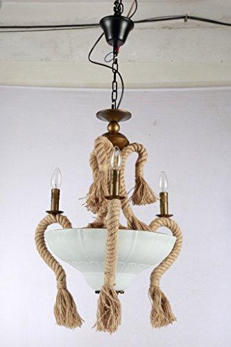 Vintage kreativen Kostüm-Shop Hanf Chassis aus Glas (Kostüme Hydrant)