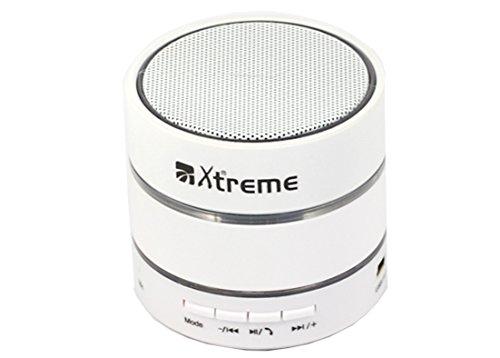 xtreme-33136-w-mini-altavoz-bluetooth-21-metal-multicolor-satinado-potencia-de-salida-3-w-sellador-d