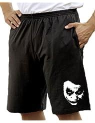 Touchlines - Ropa de deporte con manga corta, color noir - noir, talla xx-large