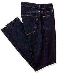 GAP Women's Skinny Fit Jeans