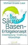 Das Säure-Basen-Erfolgskonzept (Amazon.de)