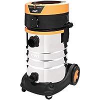 Ewt - cs5comfort - Aspirateur eau et poussière 30l 1000w 20cc549eac9d