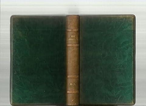Etienne Tardif - Mon capharnaüm, contes de la France