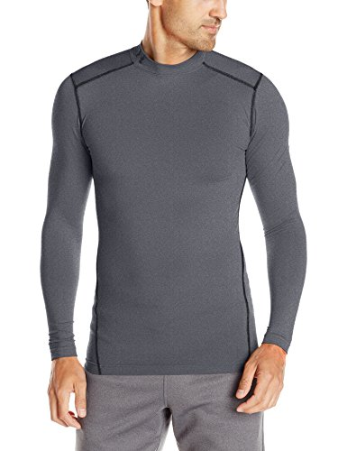 Under Armour Herren Unterhemd UA ColdGear Armour, cbh, L, 1265648