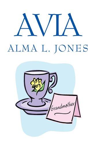 avia-english-edition