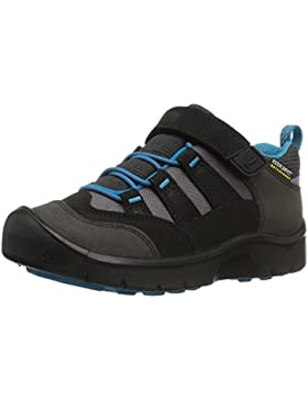 Keen Hikesport Waterproof Junior Hiking Scarpe - SS18