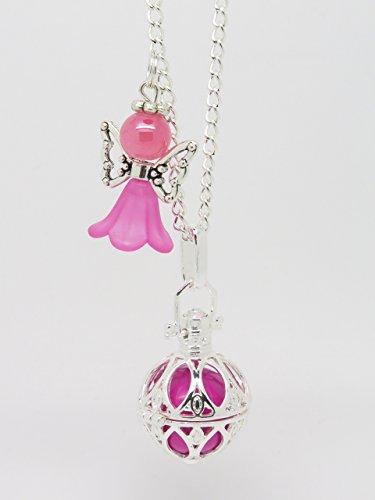 collier-sautoir-bola-de-grossesse-en-argent-plaque-bille-de-cuivre-rose-avec-un-ange-protecteur-cade